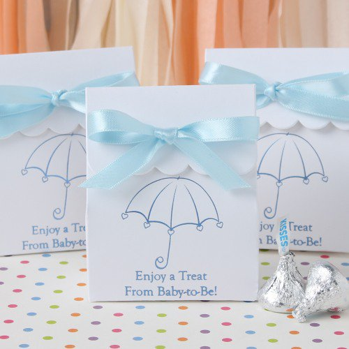 cheap baby shower favors
