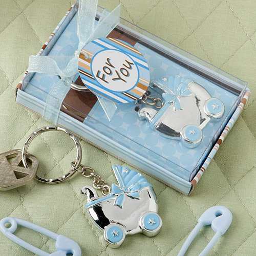 cheap baby shower favors1