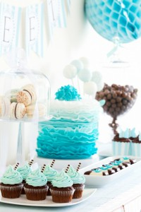 unique baby shower ideas plan the perfect shower