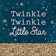 Twinkle-Twinkle-Little-Star-Theme