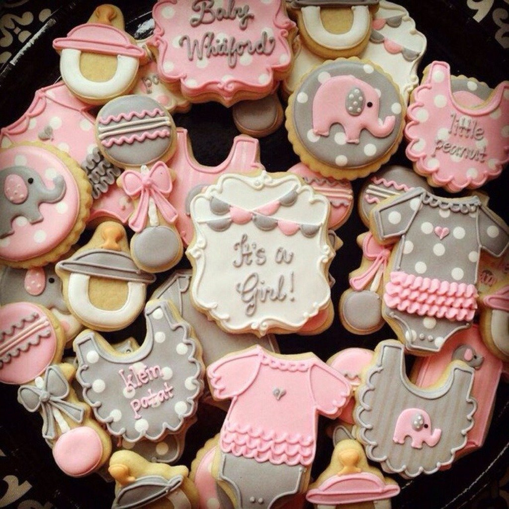 baby shower cookie cutter sets1