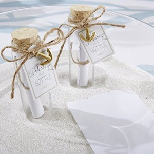 nautical baby shower favor ideas