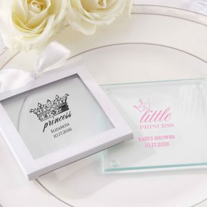 Princess Baby Shower Favor Ideas Princess Baby Shower Favors