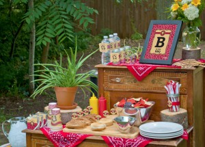 Baby Shower Ideas Western ~ Country western baby shower ideas omega center ideas for baby