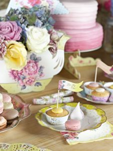 tea party baby shower ideas tea party baby shower ideas
