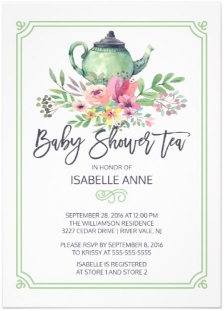 tea_party_baby_shower_invitation card1