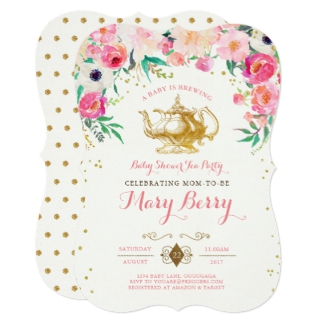 tea_party_baby_shower_invitation