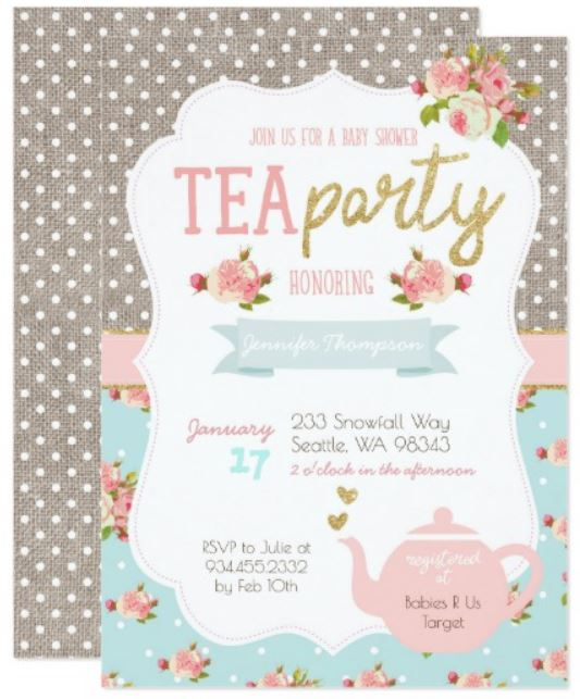 tea_party_baby_shower_invitations