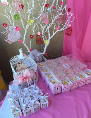 ready to pop favors