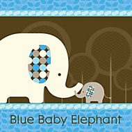 Blue-Elephant-Baby-Shower-Theme