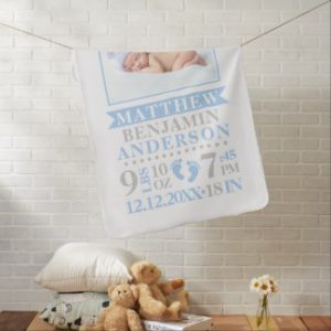 personalized_baby_blanket